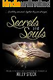 Secrets and Souls: Prequel to The Soul Guide - A Bertram and Mellissa Novella