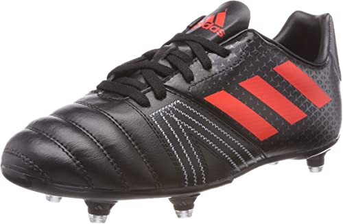 Chaussures rugby Adidas All Blacks enfant NN