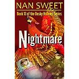 (13) Nightmare (Dusky Hollows)