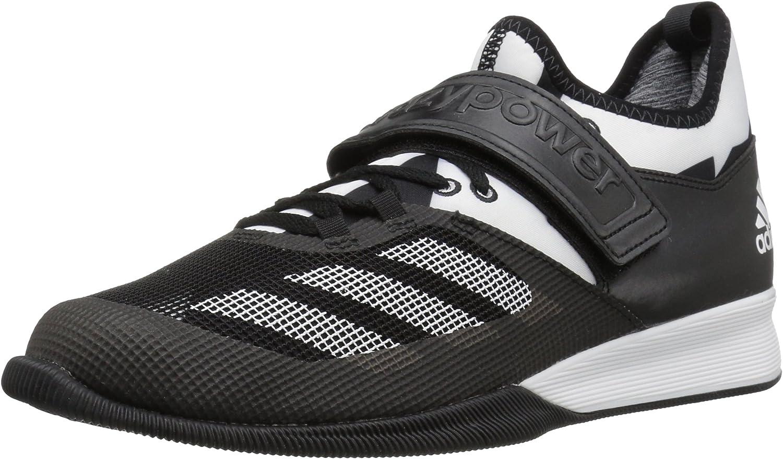 adidas crazy power tr