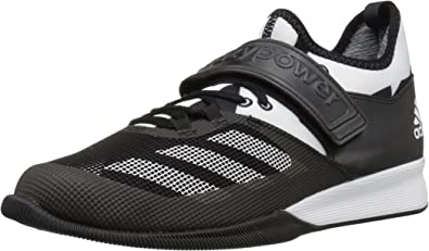 Women S Shoes Velcro Straps   Zapatos adidas hombre, Calzado