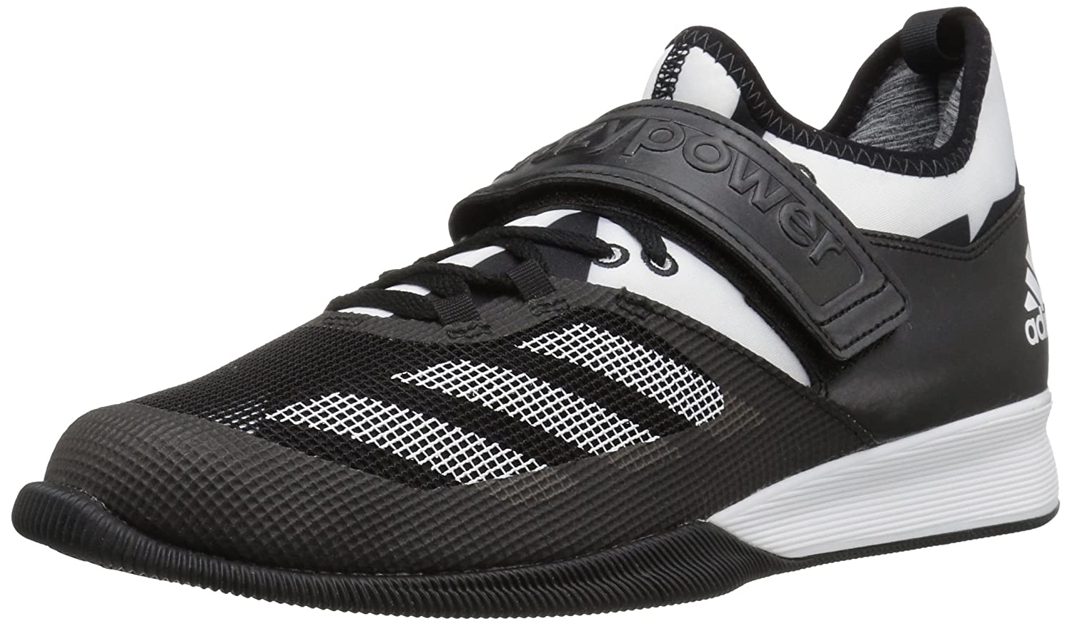 Adidas hombre 's Crazy Power Cross trainer zapatos b01lyn0irz 10 M US