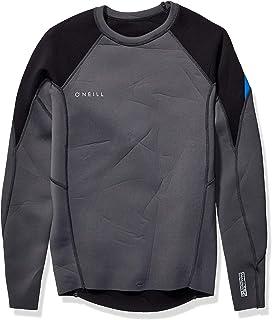 Amazon.com: Hyperflex Wetsuits Mens Voodoo 1.5mm Short ...