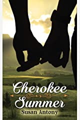 Cherokee Summer Kindle Edition