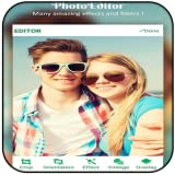Cb Gallary Photo Apps