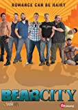 Bear City [DVD]