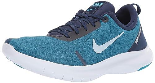 Flex Experience Rn Nike Herren 8 Leichtathletikschuhe XZwukiOPT