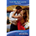 Forced Wife, Royal Love-Child (Mills & Boon Modern)