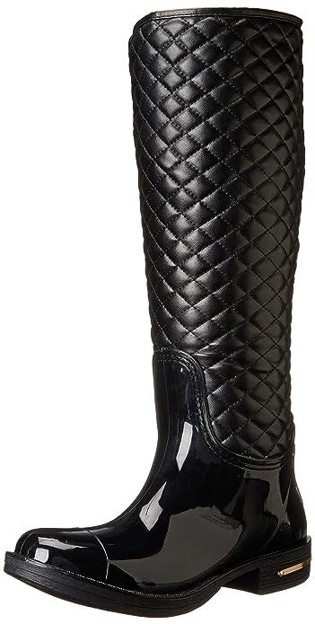 67027fc1111 Amazon.com | Nomad Women's Axel Rain Boot | Shoes