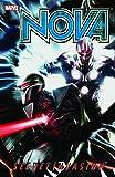 Nova - Volume 3: Secret Invasion