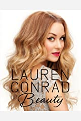 Lauren Conrad Beauty Kindle Edition