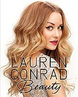 Lauren Conrad Beauty (English