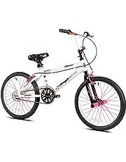 Razor Angel - Bicicleta para niña