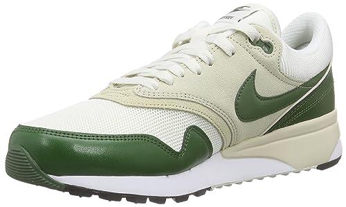 design de qualité c077e d3868 Nike Air Odyssey, Baskets Basses Homme