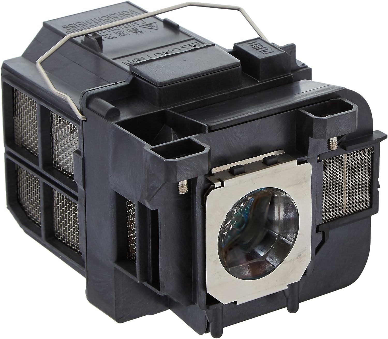 powerlite 1940w 1945w 19501955 1960 1965 Elplp75 Epson Lamp