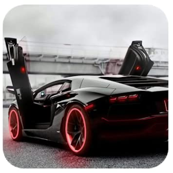 Amazon Com Sports Car Wallpaper 4k Appstore For Android