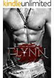 Flynn: A Lust Like No Other (The Curse of the Fallen Book 1)