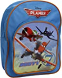 Disney Planes Arch Backpack