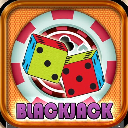 Free Blackjack 21 Games Brick Tanning Handle (Jack Handles)