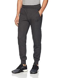 d5903e97c6e8 PUMA Men s Scuderia Ferrari Sweat Pants at Amazon Men s Clothing store