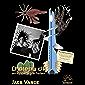 Chateau d'If en andere verhalen (Het Verzameld Werk van Jack Vance Book 13)