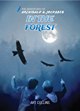 In the Forest (The Adventures of Archibald & Jockabeb Book 1)