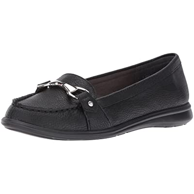 A2 by Aerosoles Women's Time Limit Slip-on Loafer | Loafers & Slip-Ons