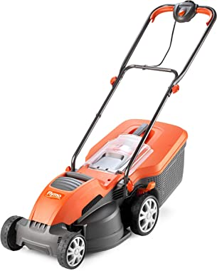 Flymo 360VC Electric Mower