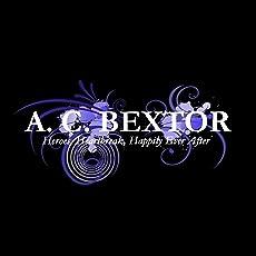 A.C. Bextor