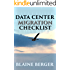 Data Center Migration Checklist