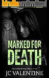 Marked for Death (Blind Jacks MC)