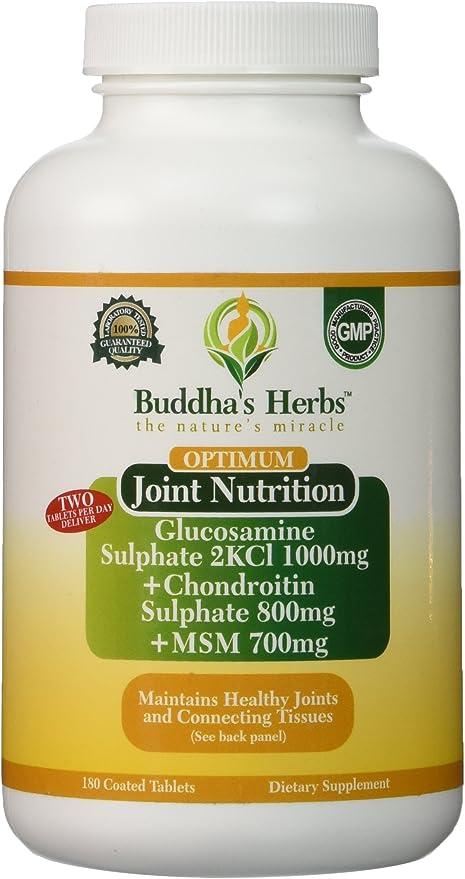 Herb Glucosamine Condroitin. Глюкозамин, Q10 коэнзим, спирулина