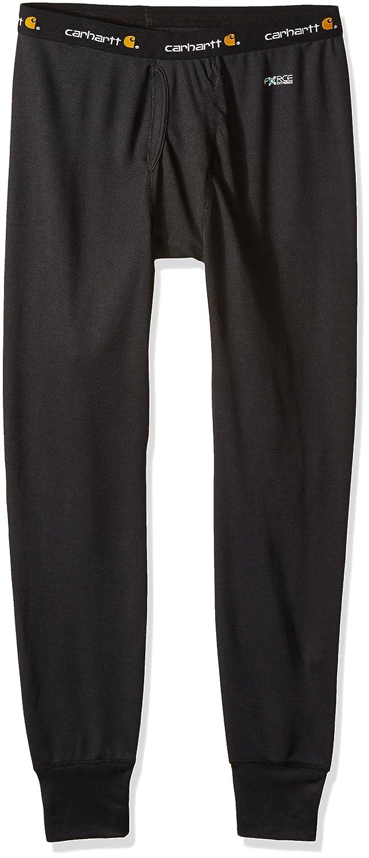Carhartt PANTS メンズ B01C3GG3IG L|ブラック ブラック L