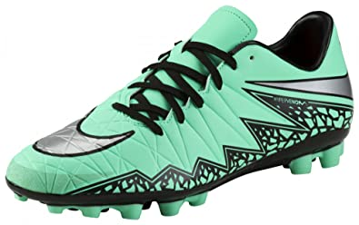 72740a9a6fd8 Nike Hypervenom Phelon II Ag-R Mens Football Boots 749895 Soccer Cleats (UK  11