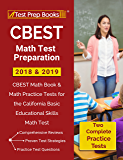 CBEST Preparation Materials - ctcexams.nesinc.com