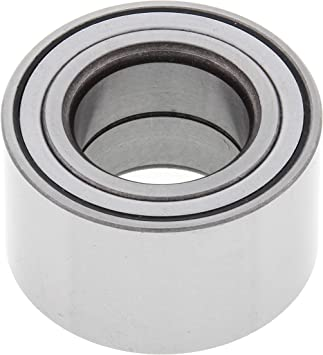 Arctic Cat Prowler 1000 XTZ H2 2009-2011 Rear Wheel Bearing