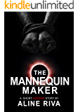 The Mannequin Maker