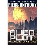 Alien Plot: A Short Story Collection