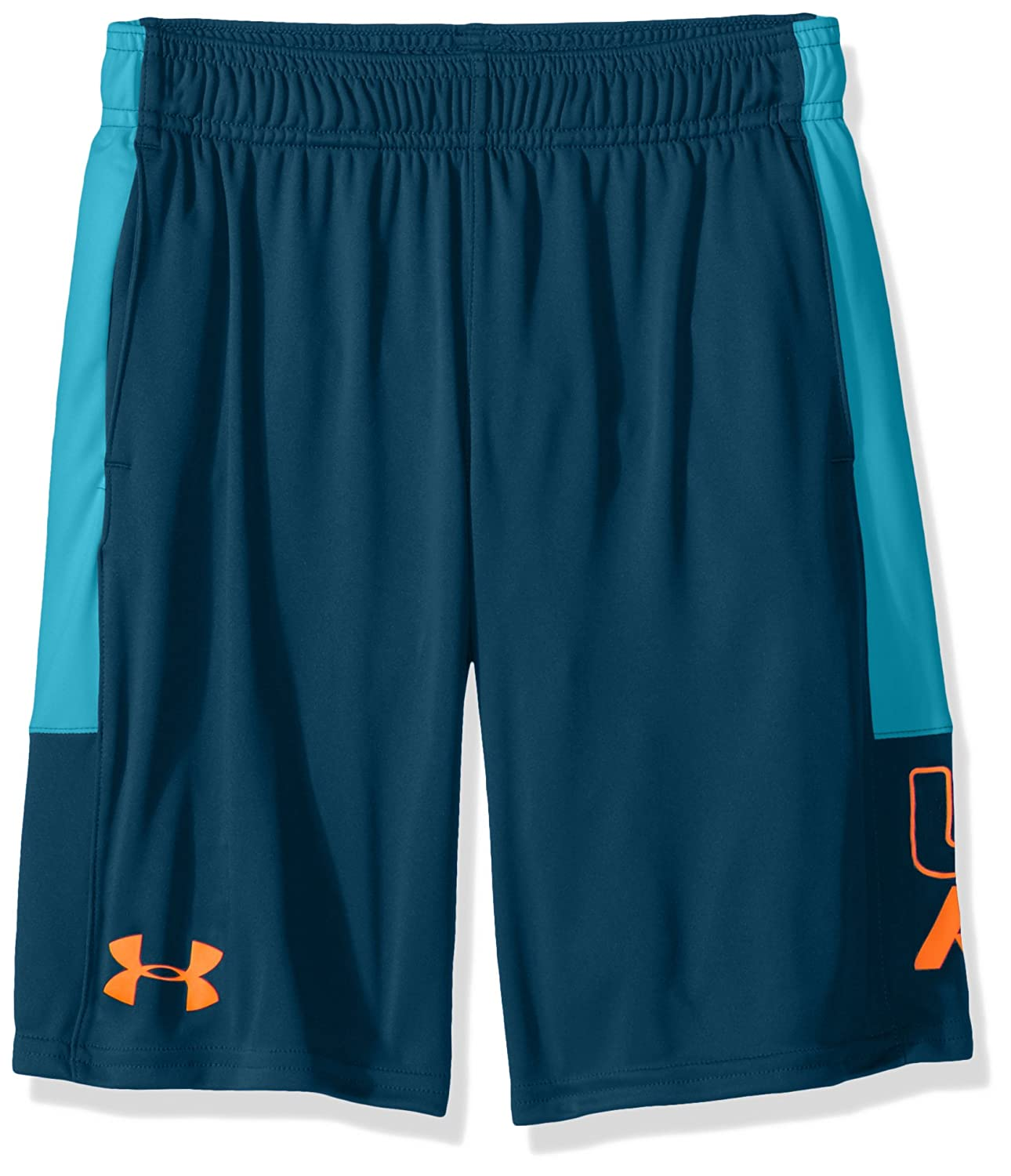 Under Armour Stunt Short Garçon
