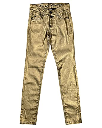 d xel jeans