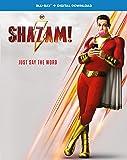 Shazam! [2019]