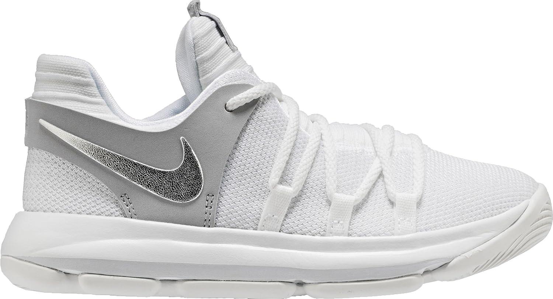 nike kd 10 preschool Kevin Durant shoes