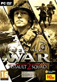 Men of War Assault Squad 2 [Deluxe Edition]