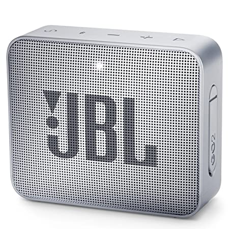 Review JBL GO 2 Portable