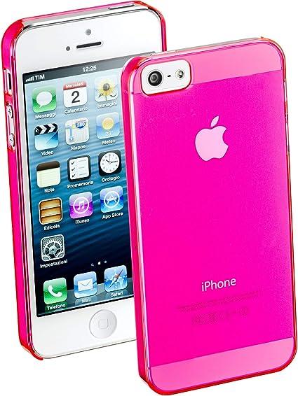 cellular line custodia iphone 5