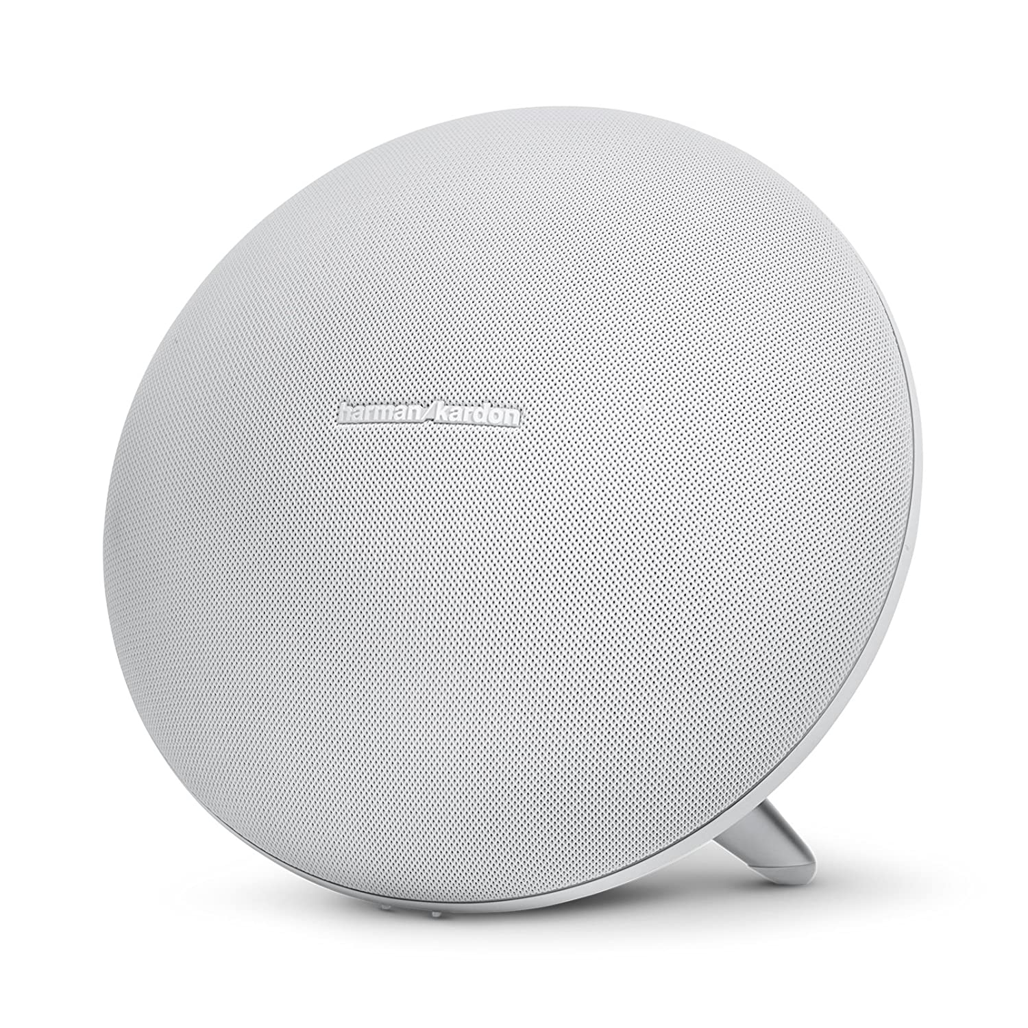 Harman Kardon amazon