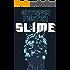 SLIME: Call of Tuatha (Book 1) (LitrRPG and GameLit)