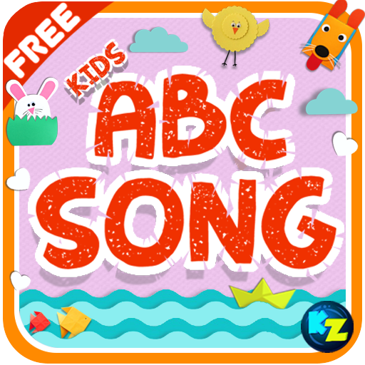 Kids Preschool Learning Songs & Offline -