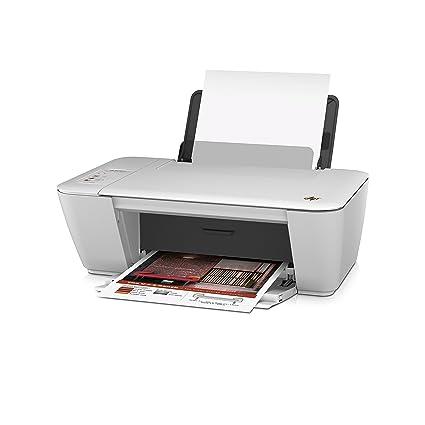 driver imprimante hp deskjet 1515