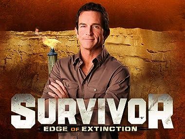 watch survivor season 25 episode 14